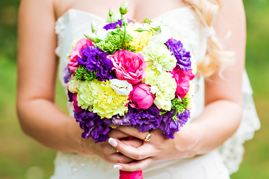 fleuristerie-evenements