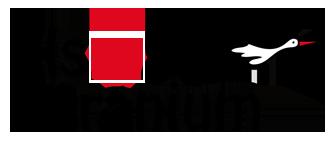 logo_elsass_geranium1