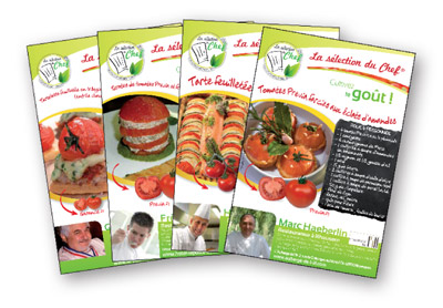 selection-du-chef-site