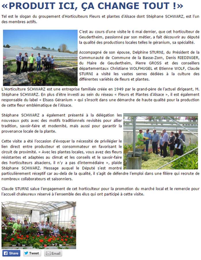 depute-schwarz-horticulture