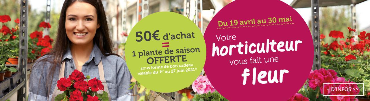 offre-horticulteur-vous-fait-une-fleur-btn